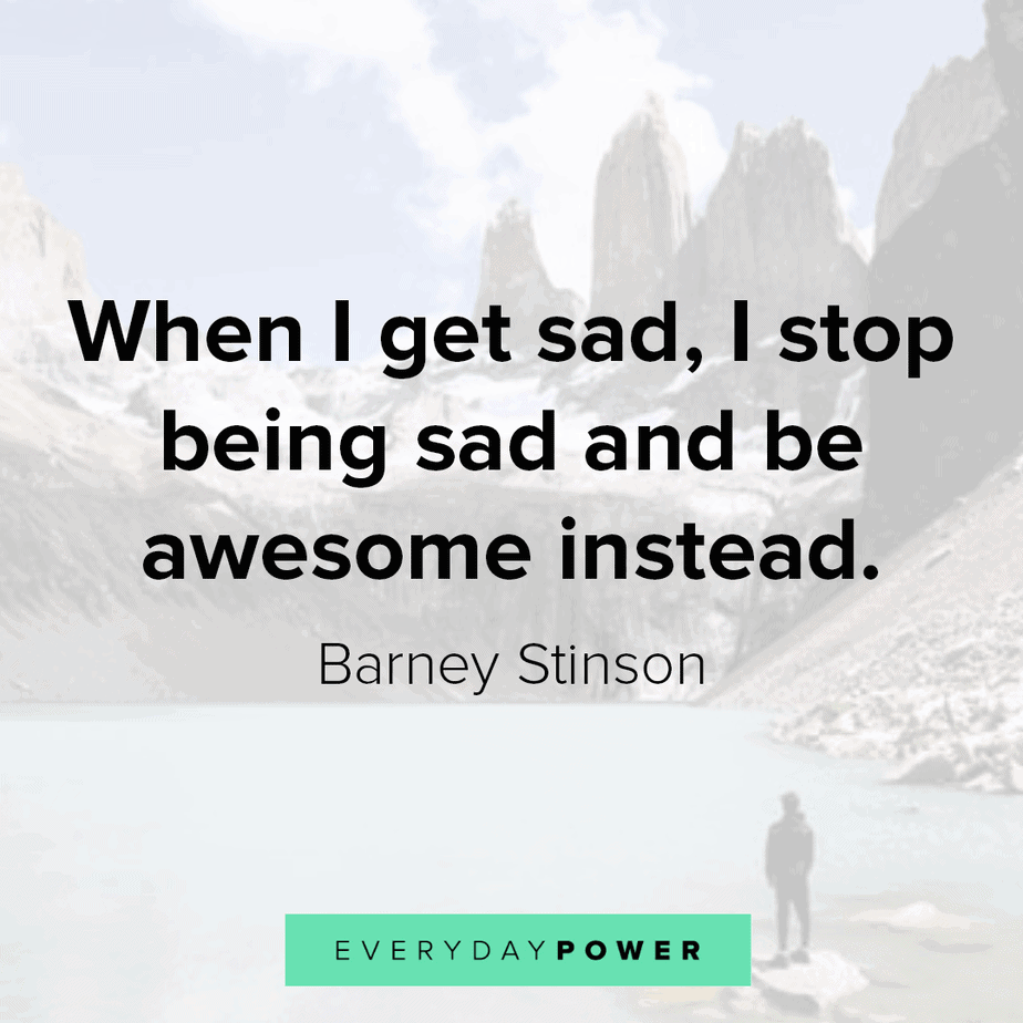 break up quotes on being awesome