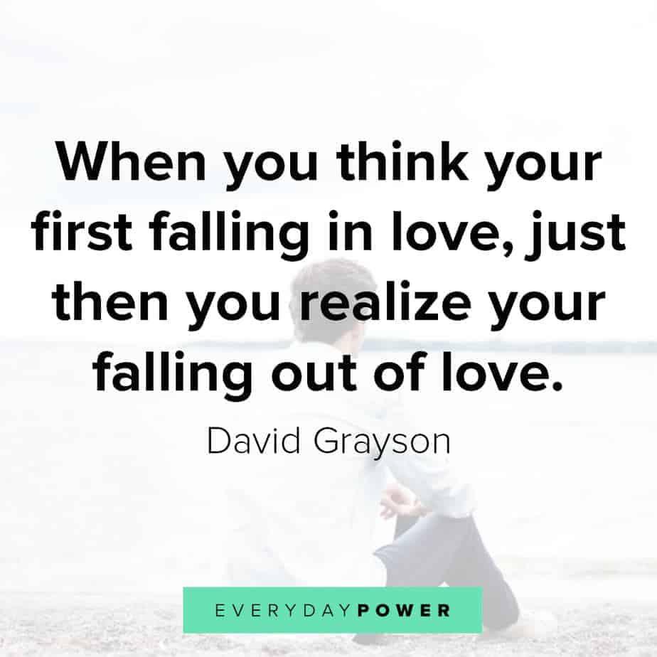 sad_love_quotes to beat sadness