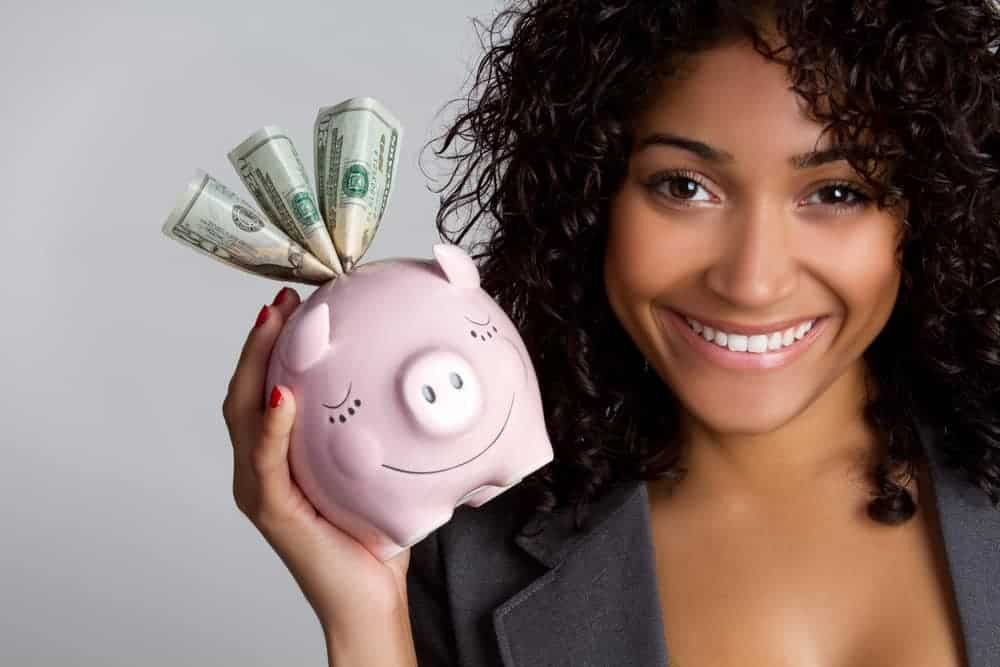 5 Financial Literacy Skills That Will Save Your Future