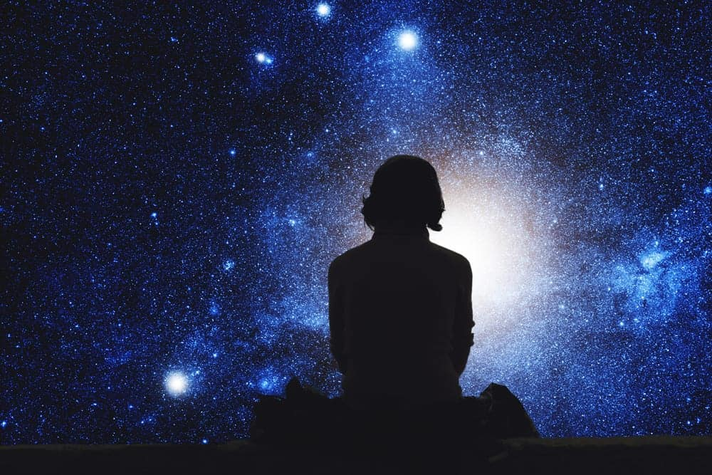 50 Universe Quotes Celebrating Our Place in The Cosmos