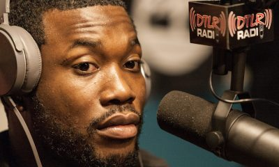 Meek Mill Quotes and Lyrics On Freedom and Success
