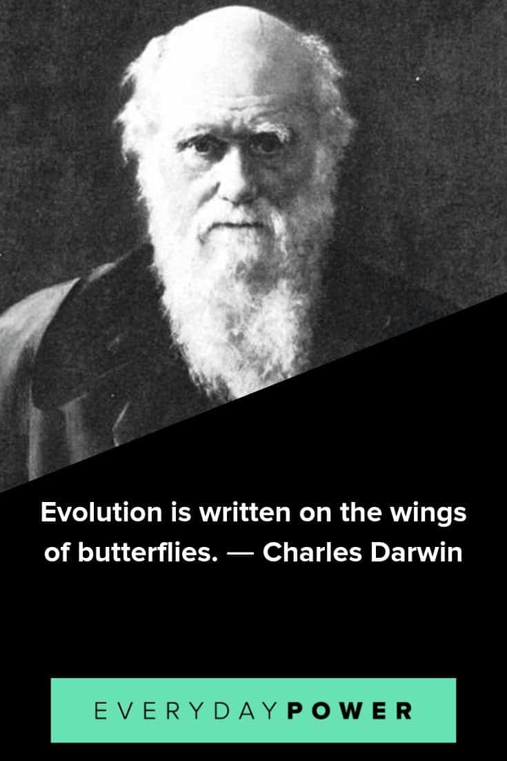 Charles Darwin Quotes To Build Your Foundation Of Scientific Reasoning
