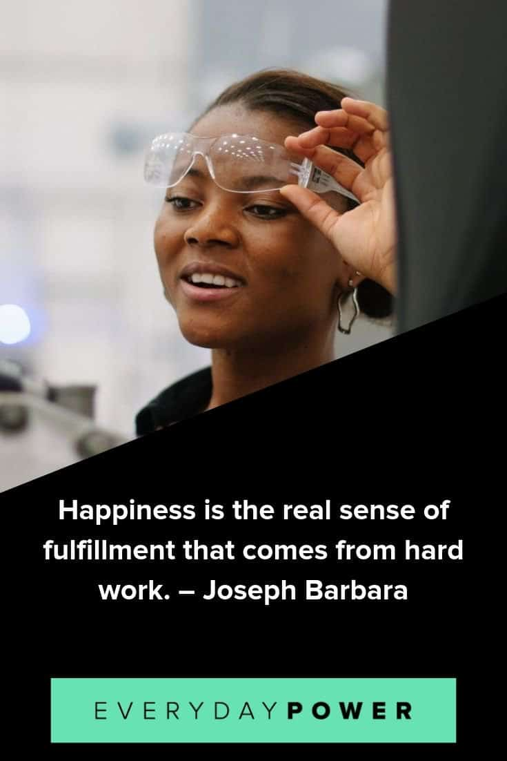 Quotes for work to celebrate your career accomplishments
