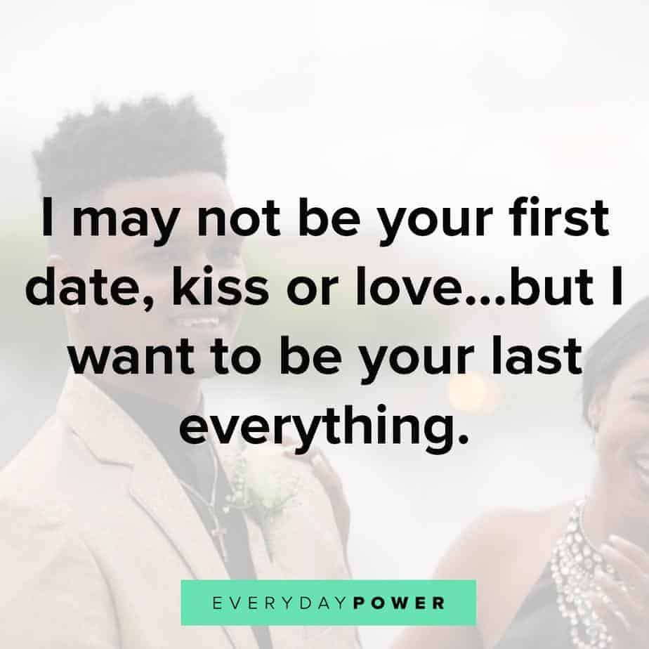 Love Quotes For Him to make their day