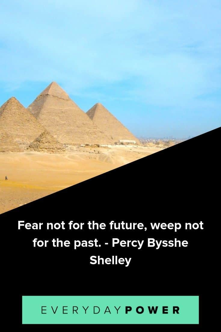 History quotes that will enrich your life