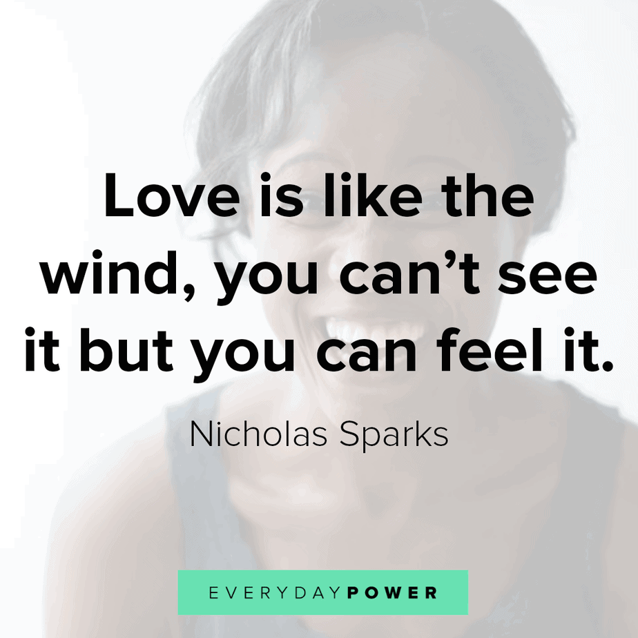 245 Love Quotes For Her Romantic Beautiful Quotes From The Heart