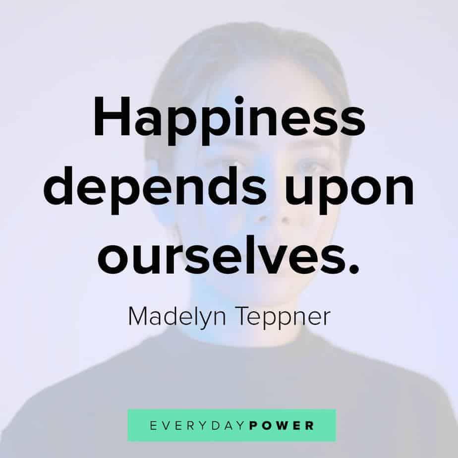 happy Instagram Bio Quotes