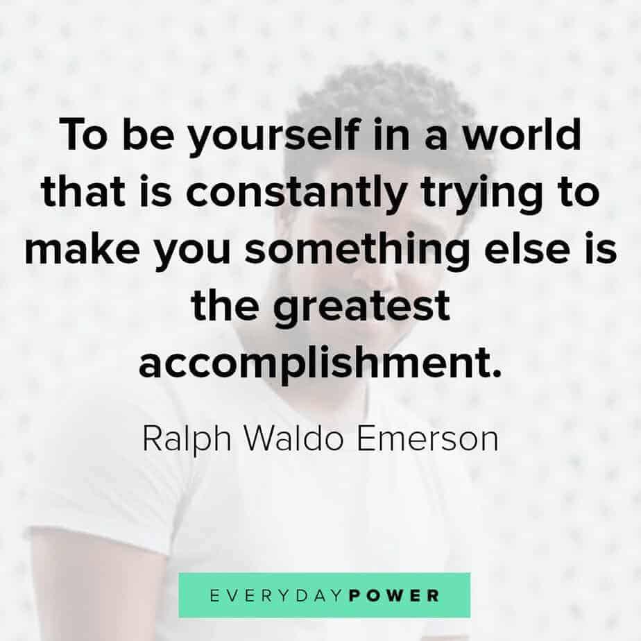 instagram quotes on success