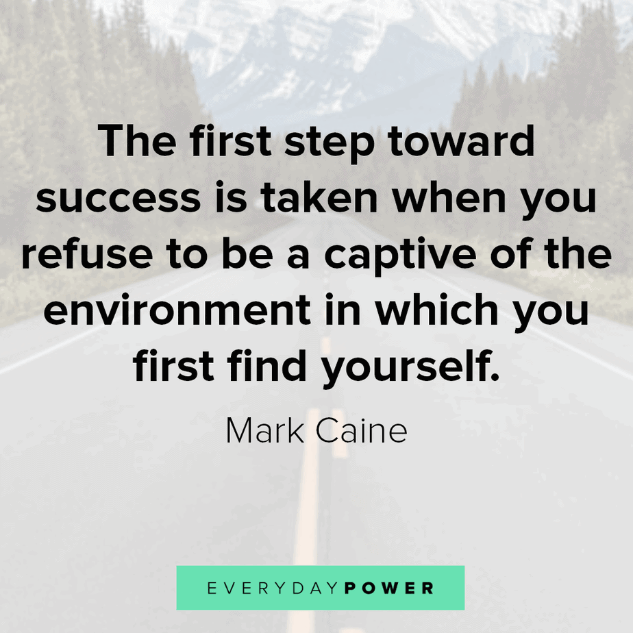 monday motivation quotes about finding yourself