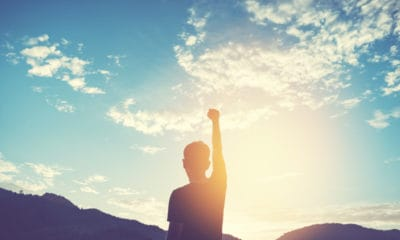 5 Ways to Stand Up for What You Believe In