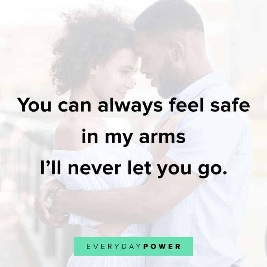 Making love with passion quotes 245 Love Quotes For Her Romantic Beautiful Quotes From The Heart