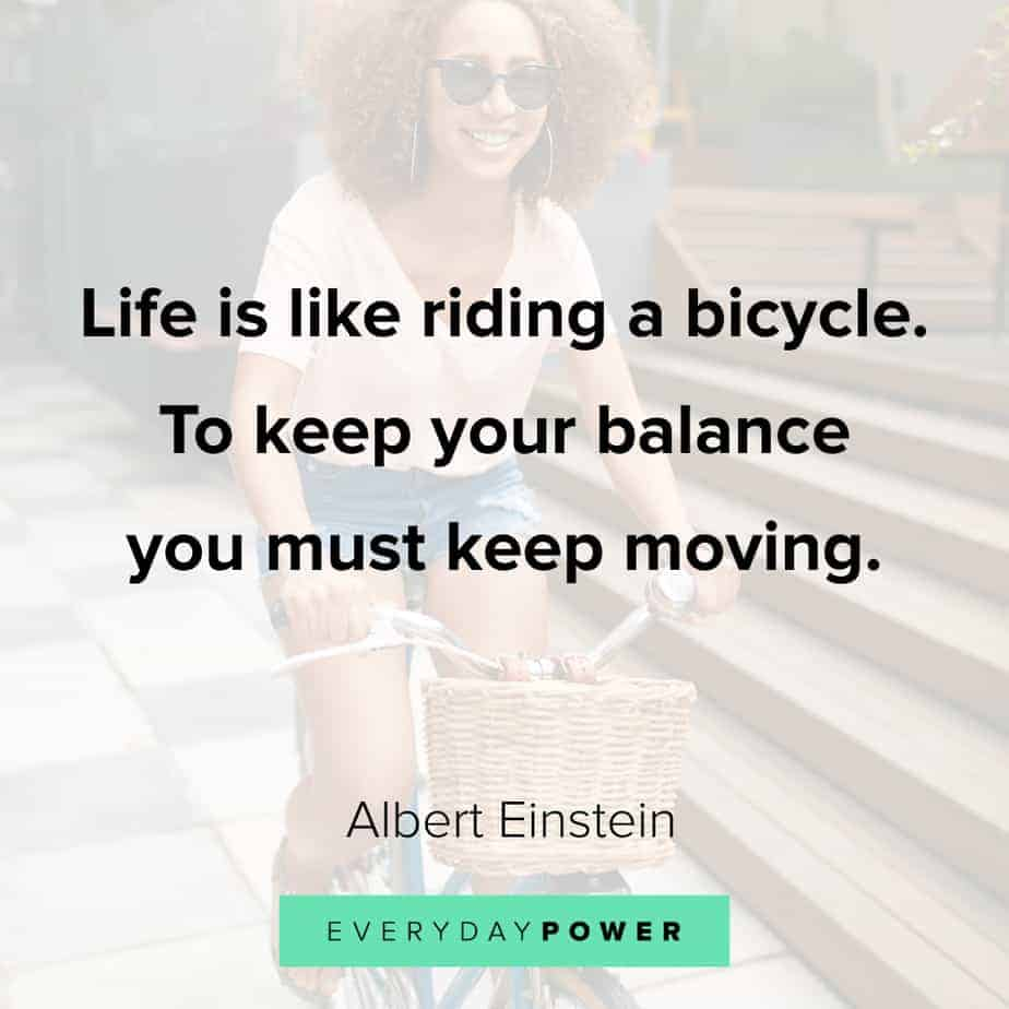 Encouraging quotes to keep you moving
