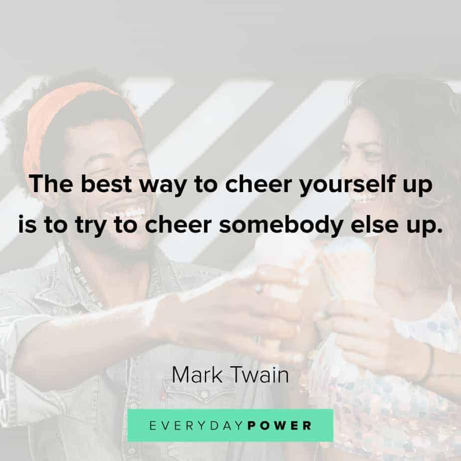 Encouraging quotes to inspire success