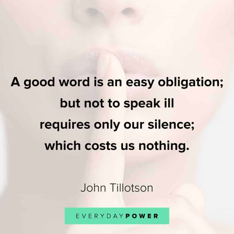 Friendship quotes on obligation