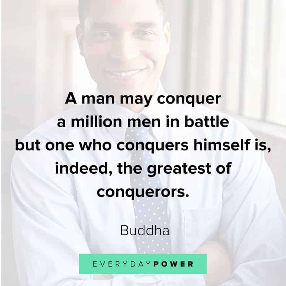 Good Man Quotes about dreams