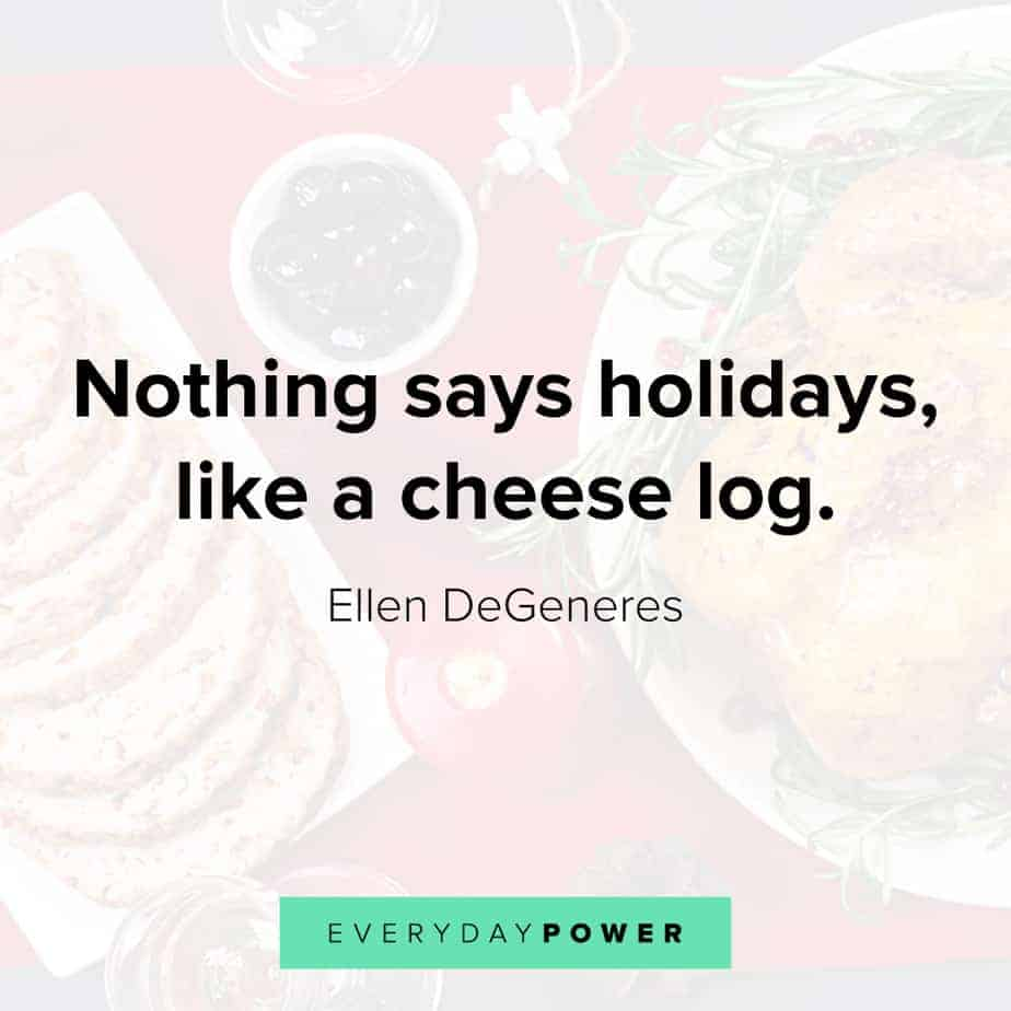 Happy Holidays Quotes to uplift you