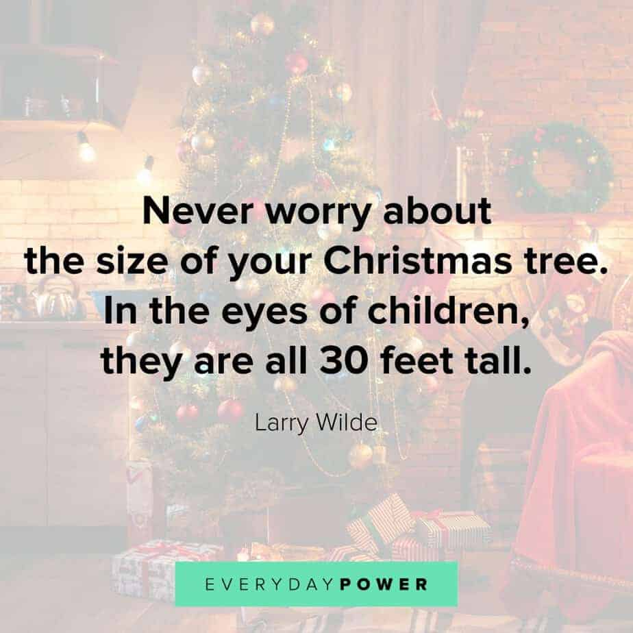 Happy Holidays Quotes about christmas