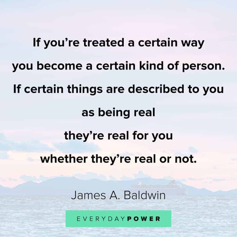 james baldwin quotes on kindness
