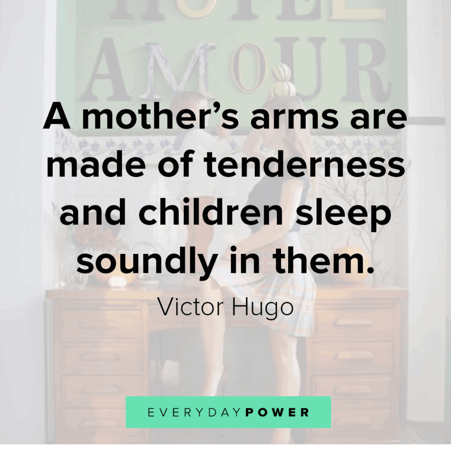Mother and Son Quotes that will make you smile