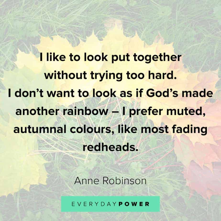 Rainbow quotes about colors