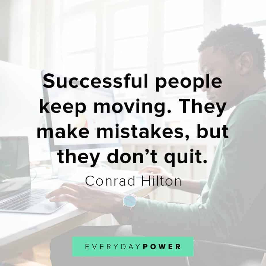 Thursday Quotes to keep you moving