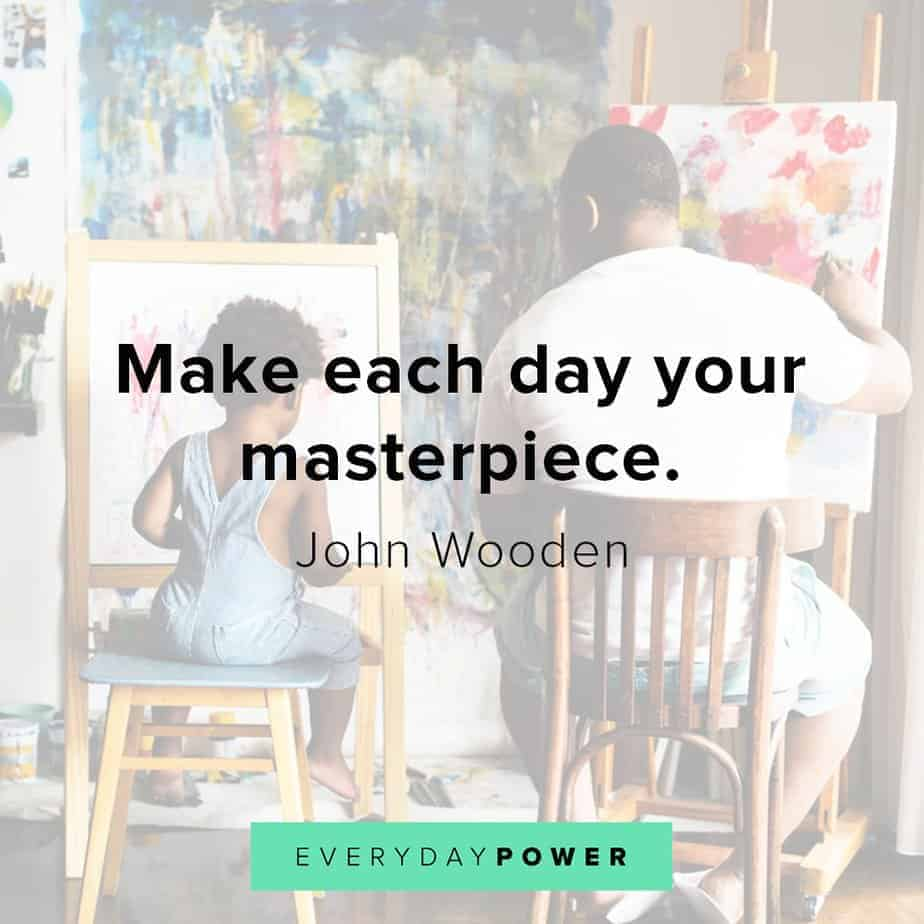 Thursday Quotes to make your day a masterpiece