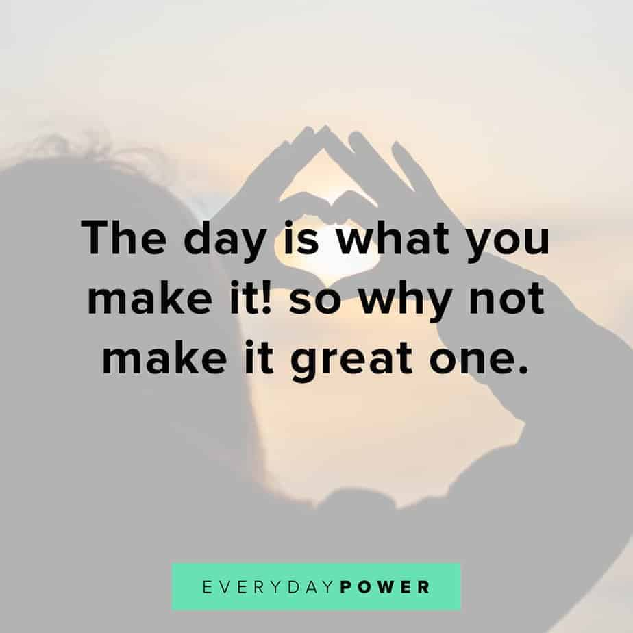 Thursday Quotes about success