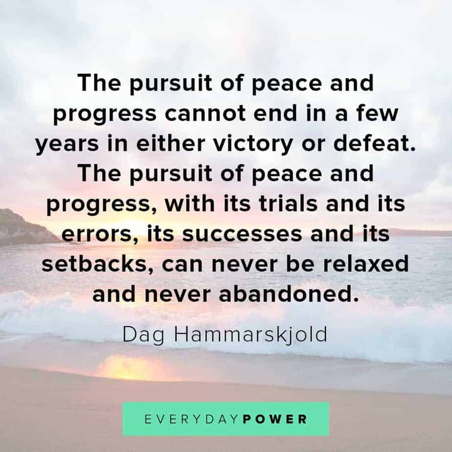 Tuesday quotes to inspire victory