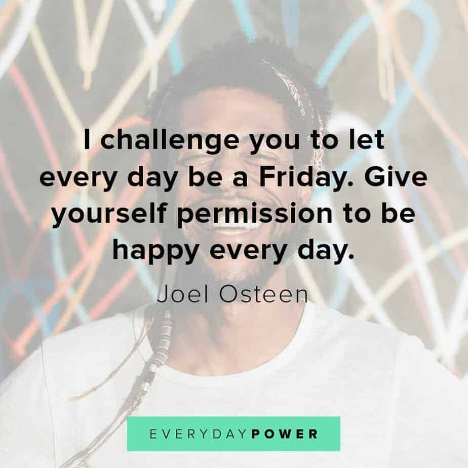 Tuesday quotes to challenge you