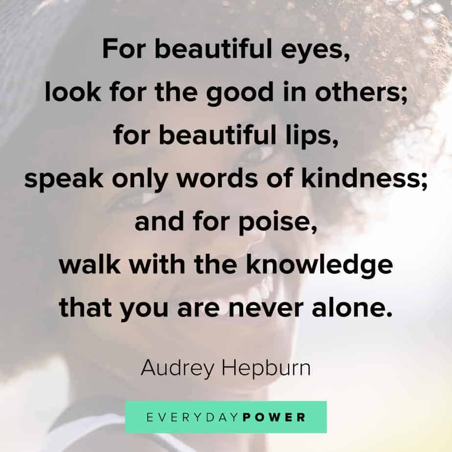 beautiful day quotes to enrich your soul