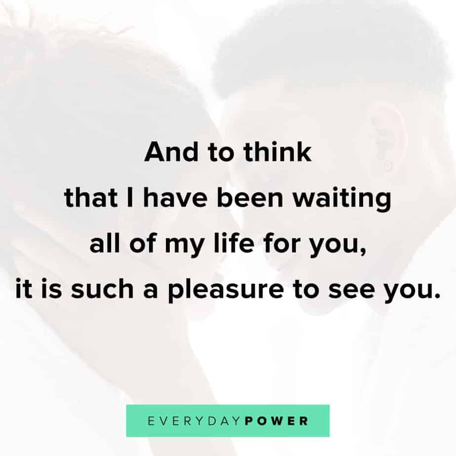 quotes for her