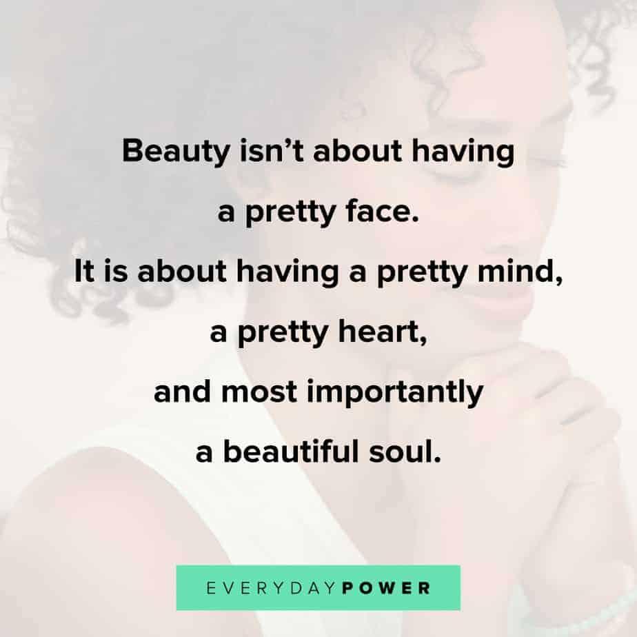beautiful life quotes