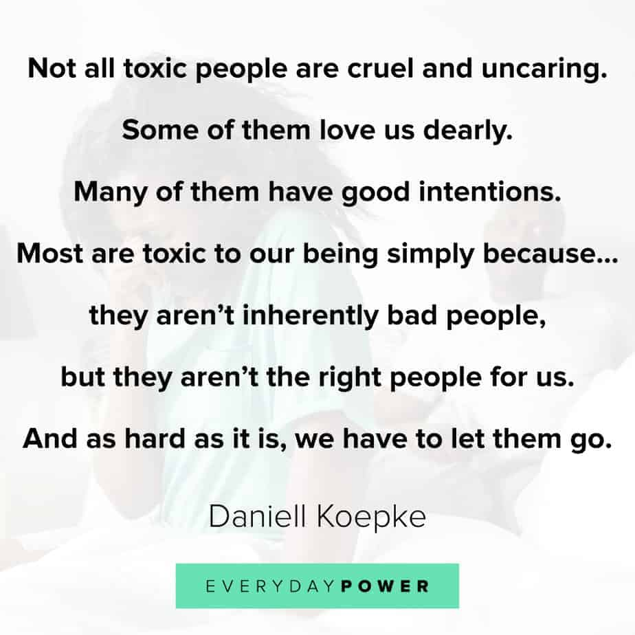 fake friends quotes about toxic people
