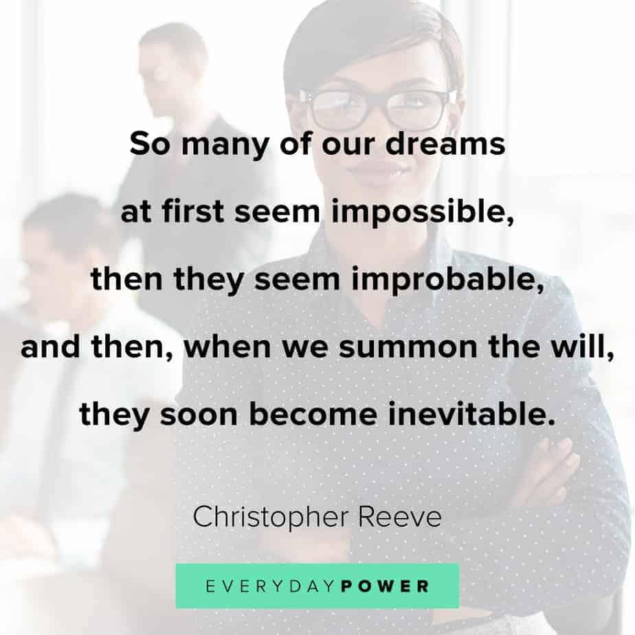 graduation quotes inspirational