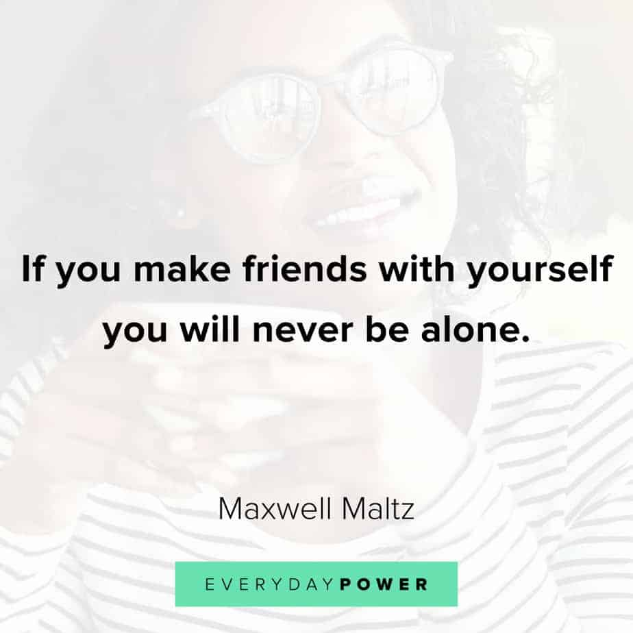 friend quotes that will make your day