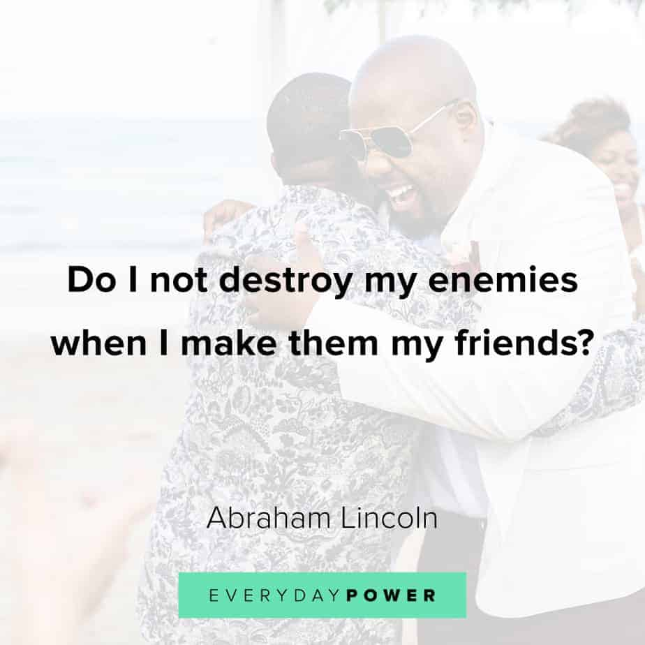 wise quotes about friends