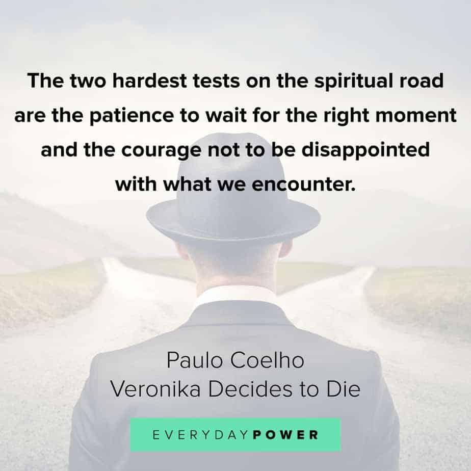 gratitude quotes on spirituality