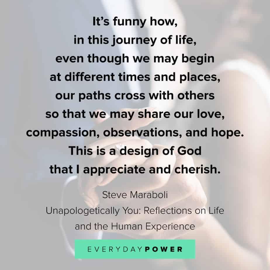 gratitude quotes about compassion