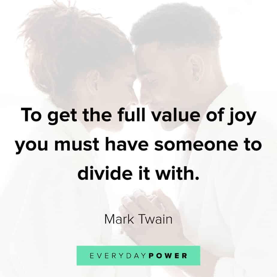 gratitude quotes about joy