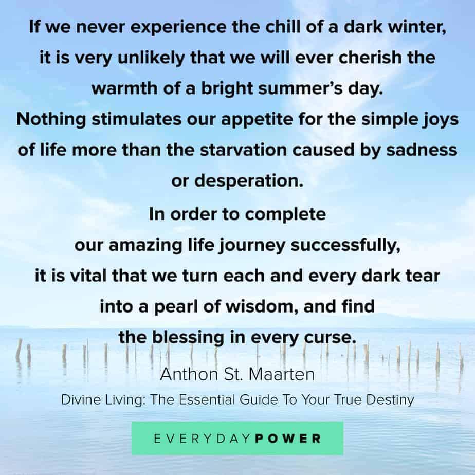 gratitude quotes to cherish