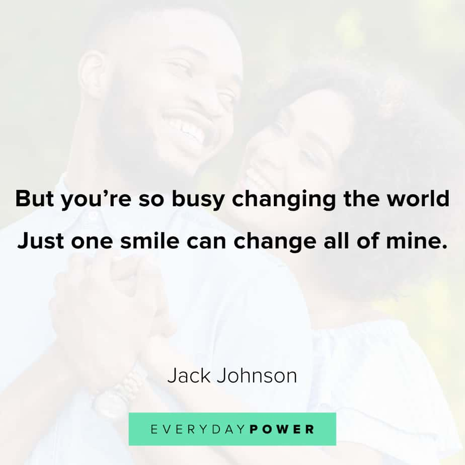 Change Quotes to make you smile