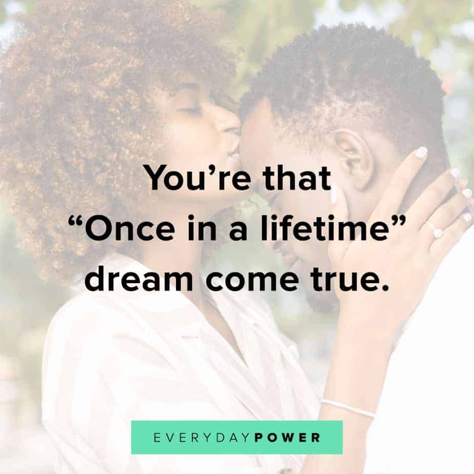 in love quotes for her