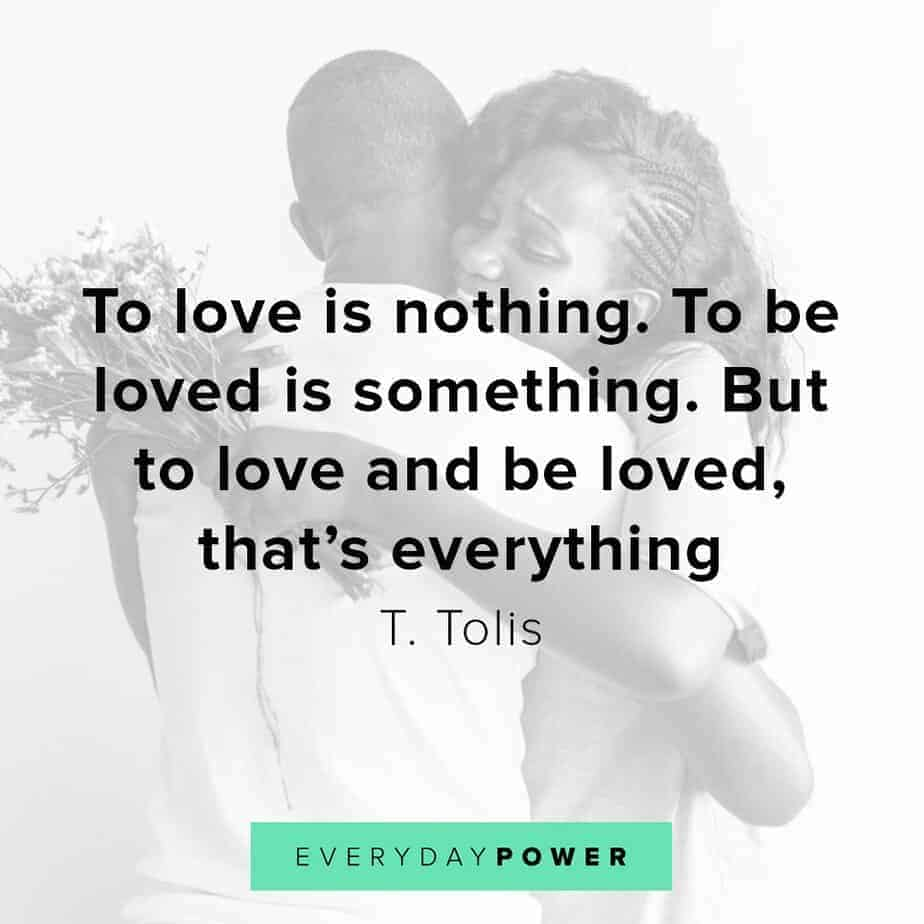 love quotes for your husband to brighten his day