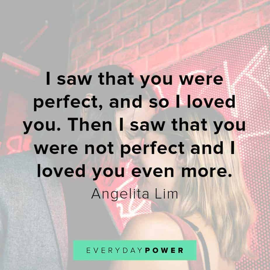 awesome love quotes for your husband