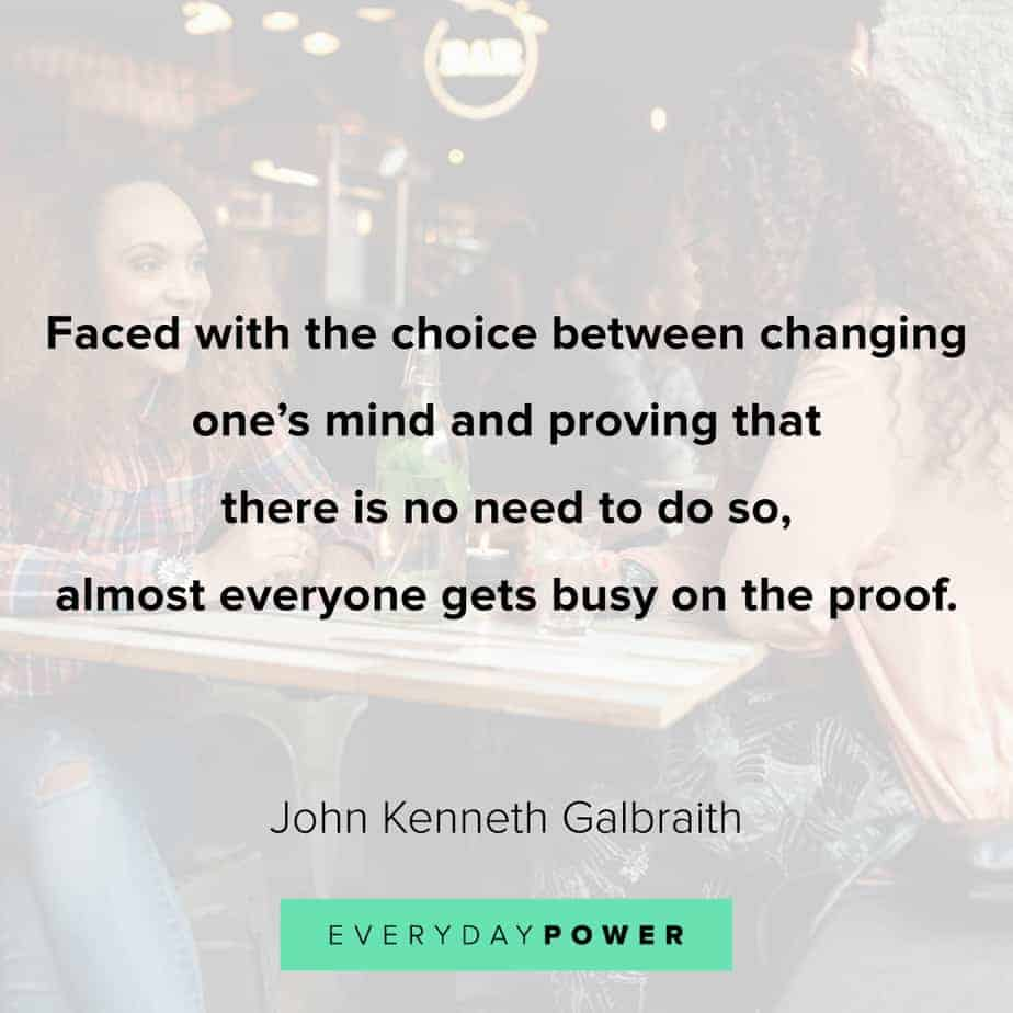 powerful quotes on change