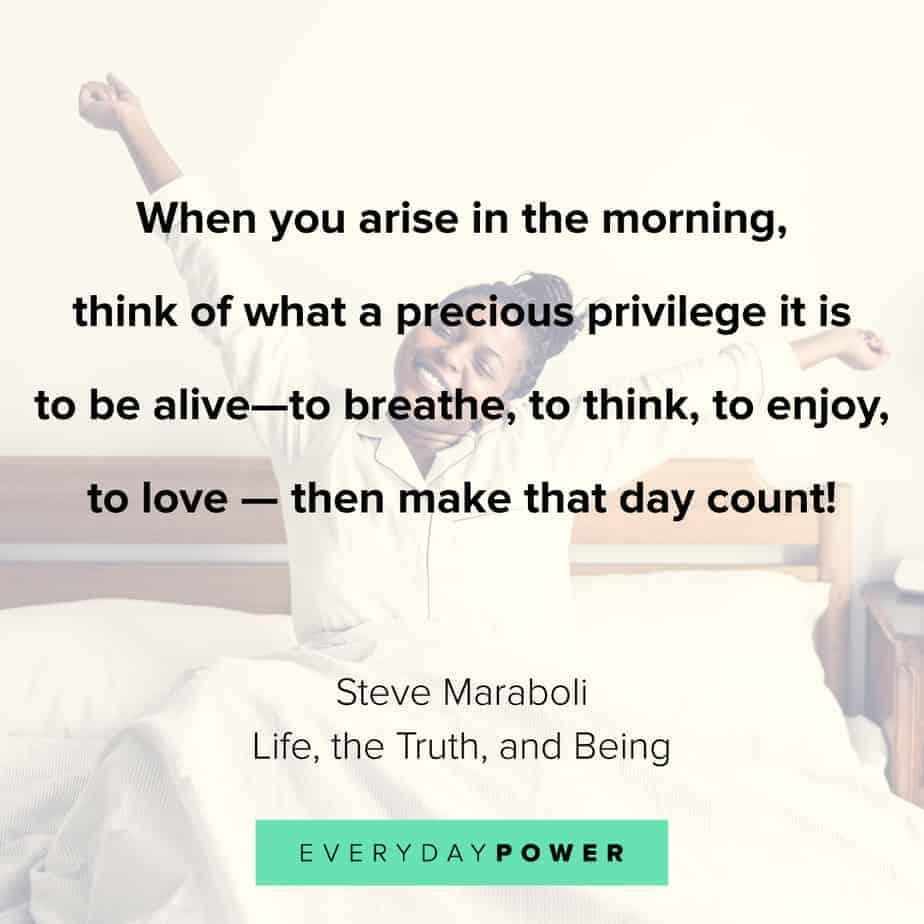 gratitude quotes about privilege