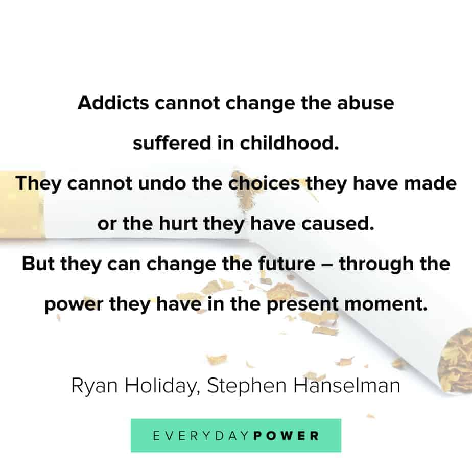 quotes about choices and suffering