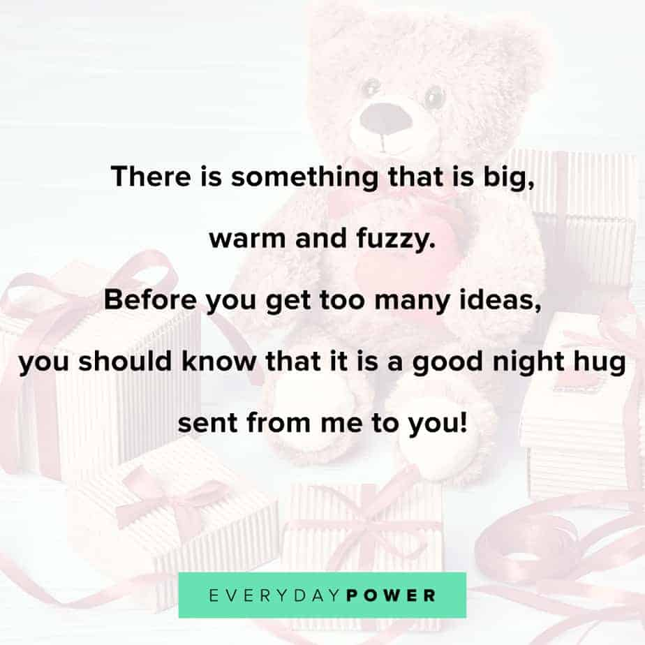 Good Night Quotes to bring joy