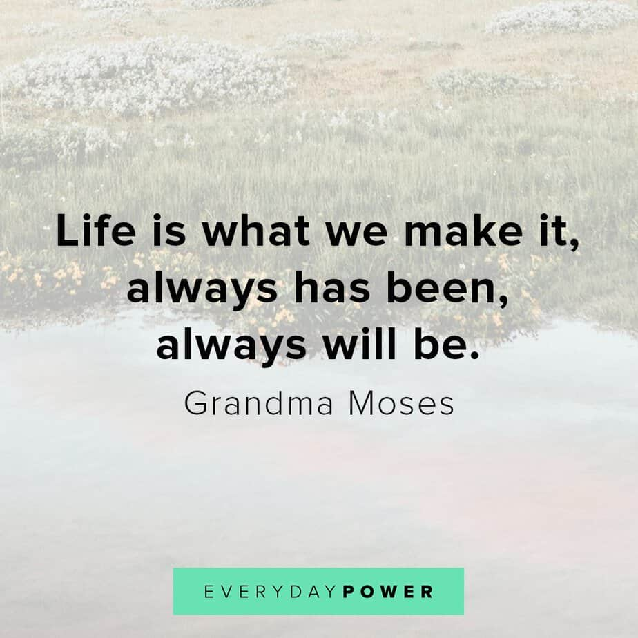 Thursday Quotes about life