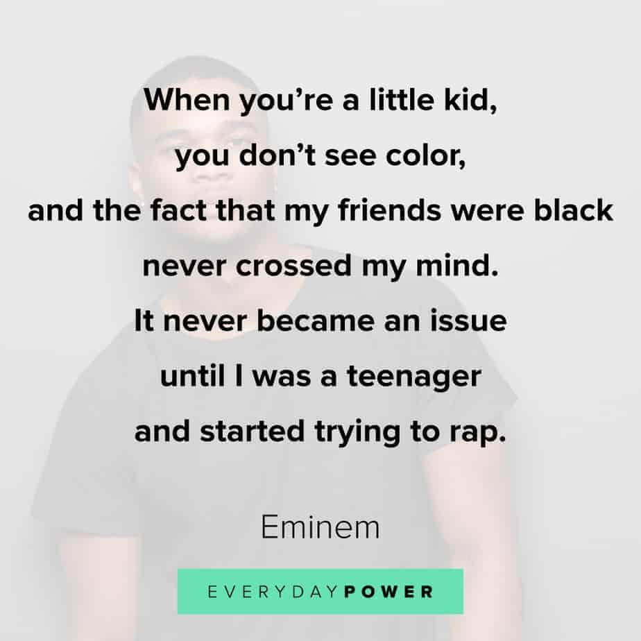best Rap Quotes for friends